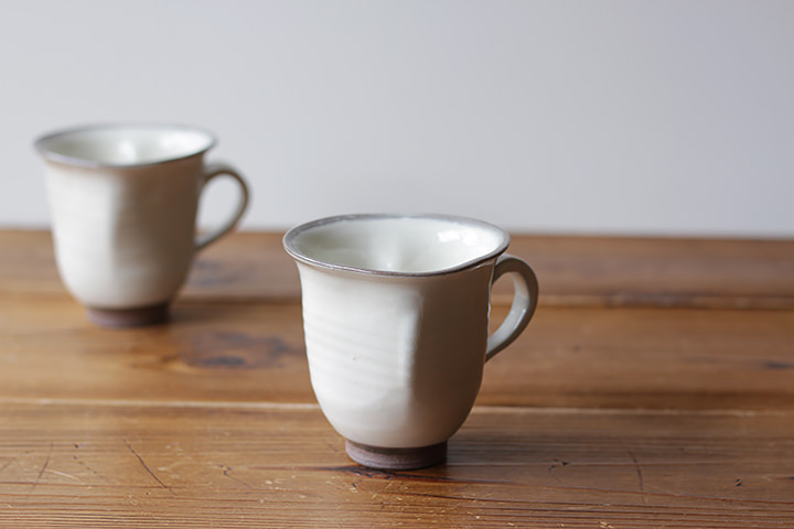 nby-mug-heart-siro