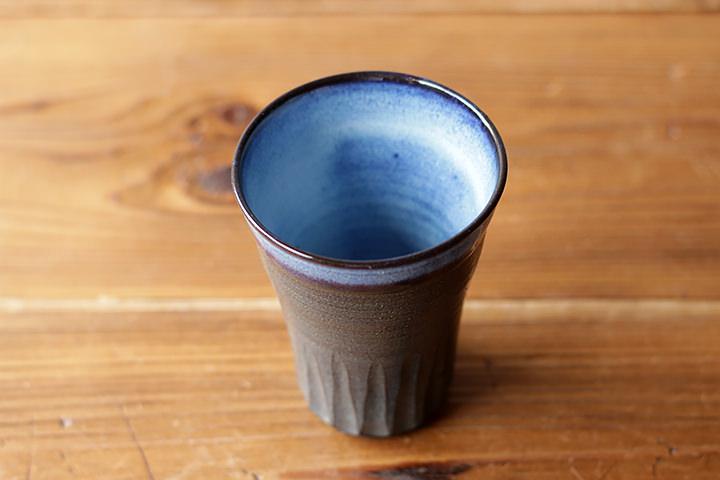 nsk-freecup-sng-kuromat