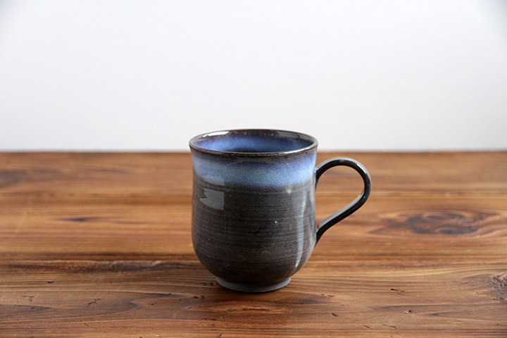 nsk-mug-sky