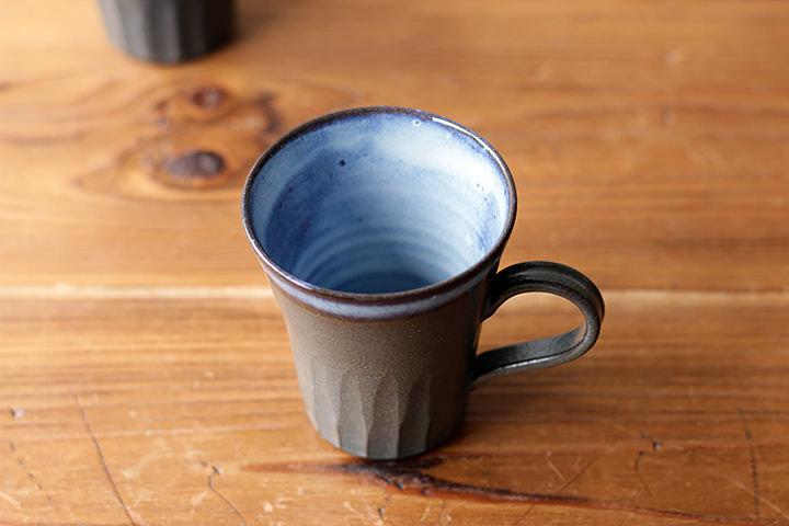 nsk-mug-tall-sng-kuromat
