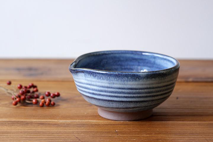 okm-katakuchibachi-ao-uzu