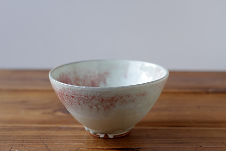 rin-bowl-aka