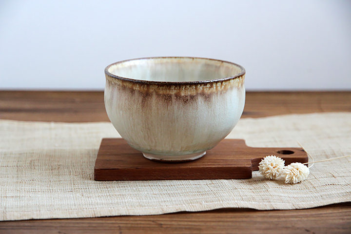 rin-marucup-brown