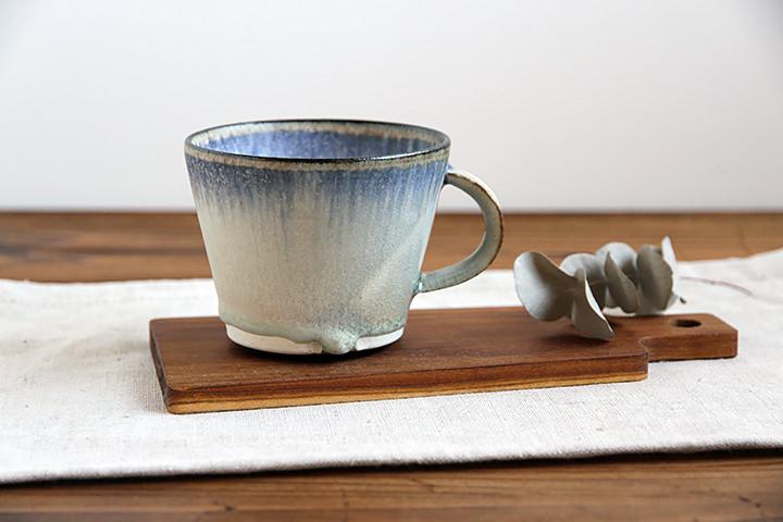 rin-mug-blue