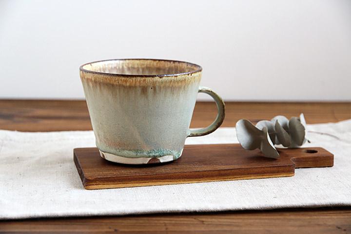 rin-mug-brown