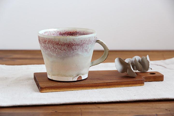 rin-mug-red