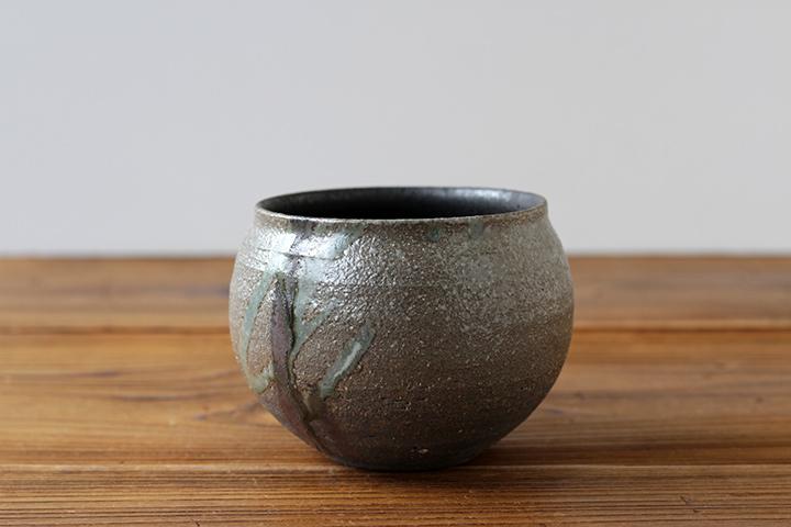 sen-cafebowl-tanka-v2