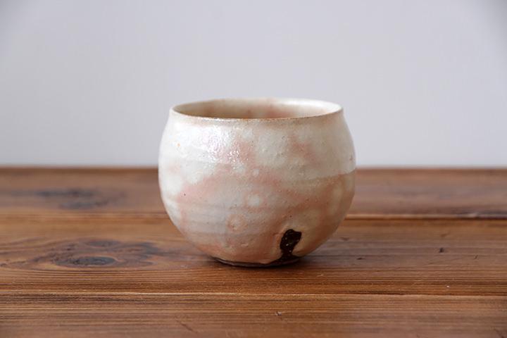 sen-cafebowl-white