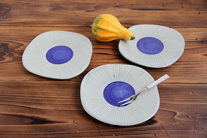 sen-kozara-senmon-blue