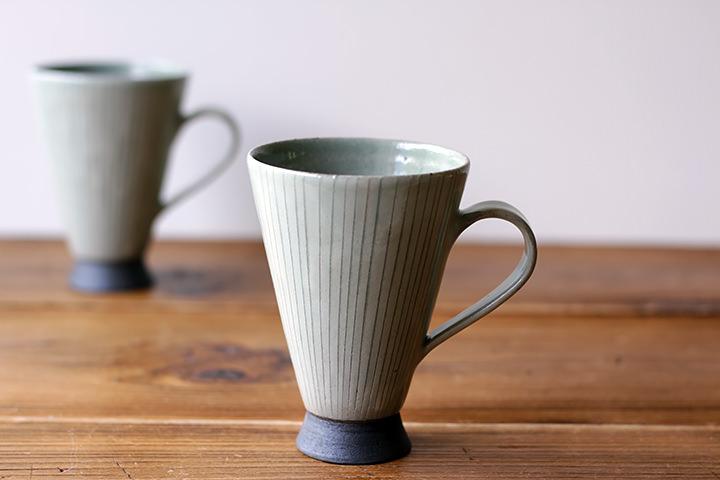 sen-mug-tall-senmon