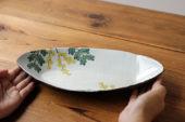 shr-daen-mimoza-siro