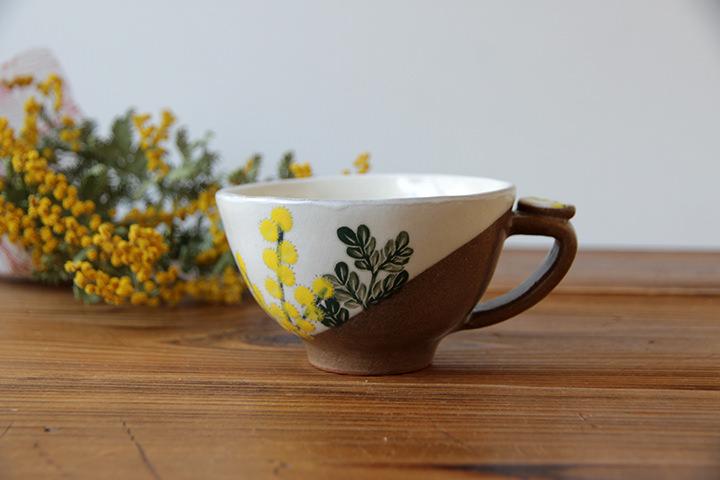 shr-hiramug-mimoza