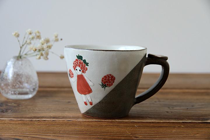 shr-mugcup-noichigo