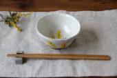 shr-mwan-s-mimoza