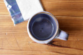 shy-fd2020-mug