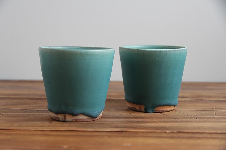 shy-freecup-s-aoyu