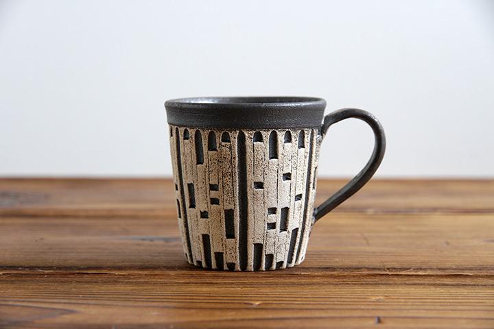 shy-mug-shari-b