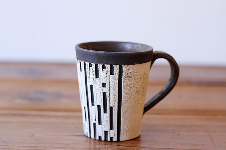 shy-mug-snzgn