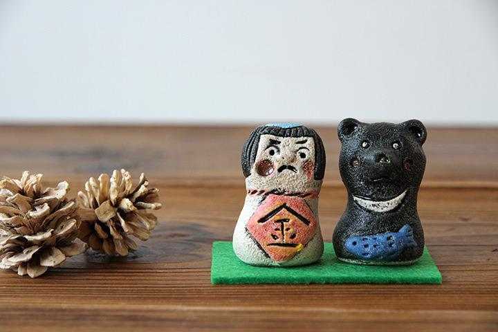 shy-okimono-kinkuma