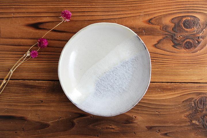 shz-maru-kakewake-white