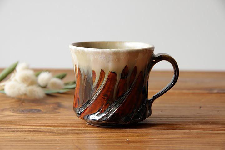 shz-mug-ame