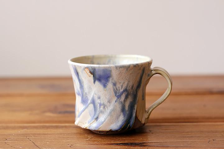 shz-mug-mntr-haiyu-mizuiro-v2