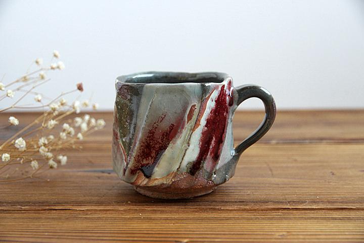 shz-mug-shinsya