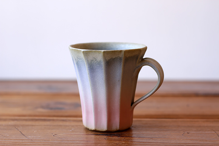 shz-mug-yusai-v2