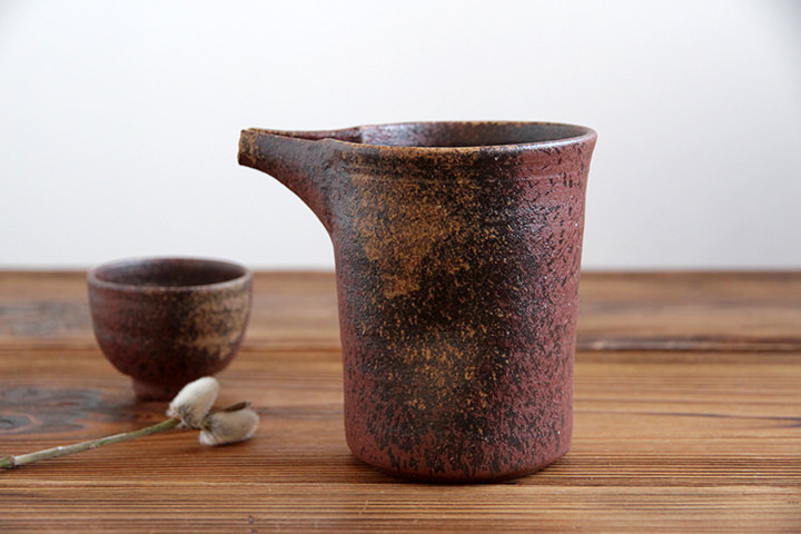 sns-katakuchi-syuki-s-yksm