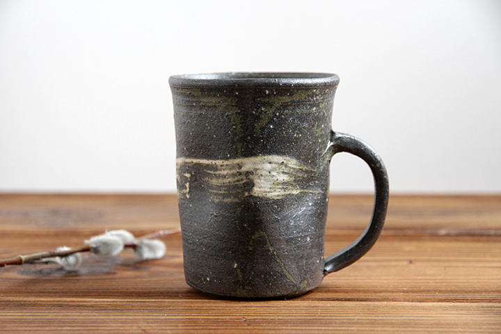 sns-mug-l-black