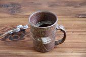 sns-mug-l-brown