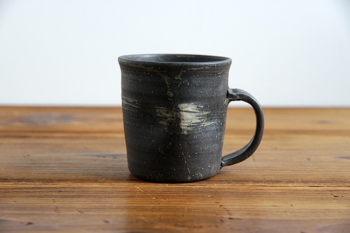 sns-mug-s-black