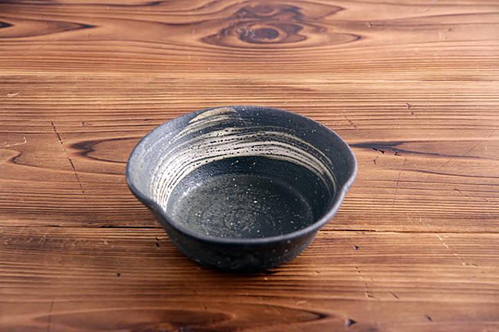 sns-rinkakobachi-black