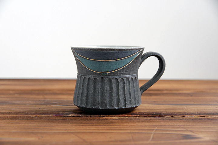 str-mug-shinogi