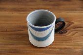 str-tsp-mug-drape-blue