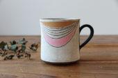 str-tsp-mug-drape-pink