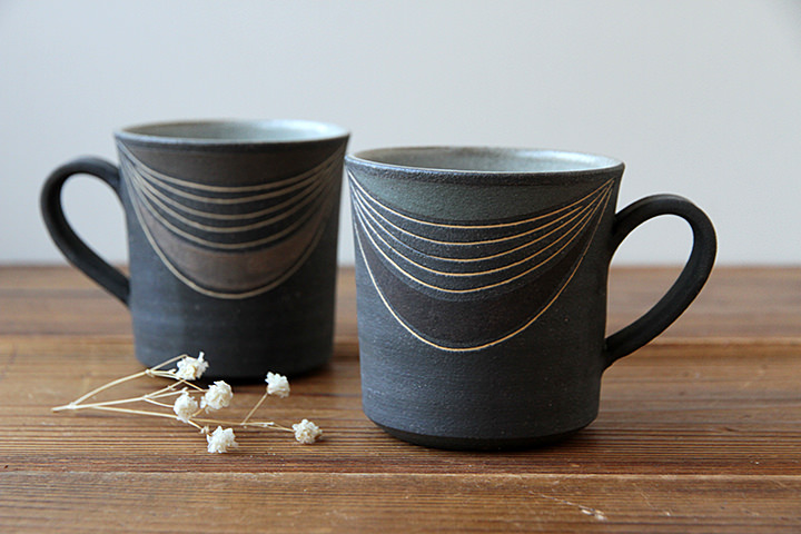 str-tsp-mug-drape-tk-green
