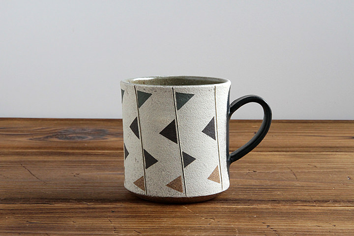 str-tsp-mug-flag-chic