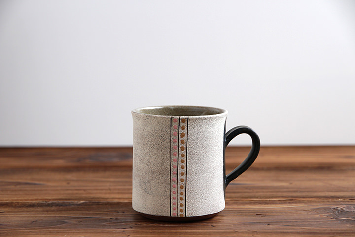 str-tsp-mug-ldot-pink