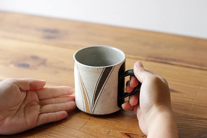 str-tsp-mug-sb-kusa-v2