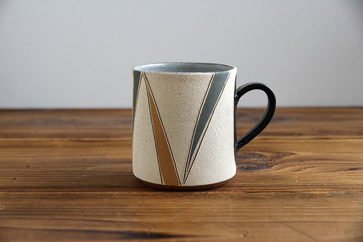 str-tsp-mug-sb-kusa