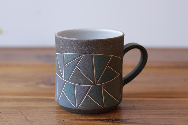 str-tsp-mug-stnd-tanka-v2