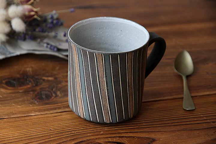 str-tsp-mug-strp-chic-tanka