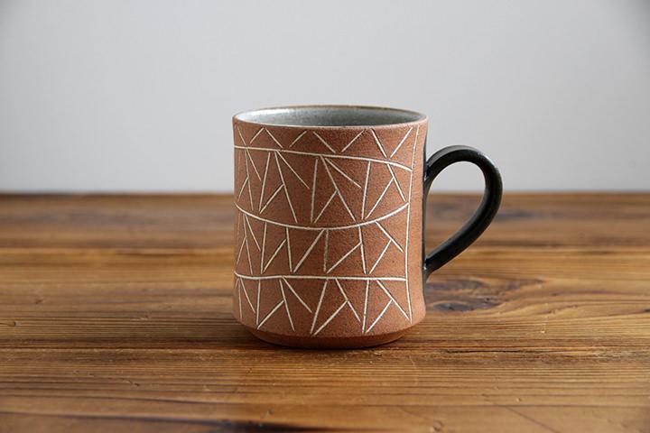 str-tsp-mug-szgn-kika