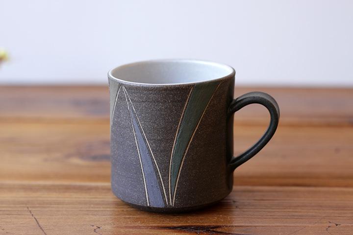 str-tsp-mug-szgn-kusa-v2