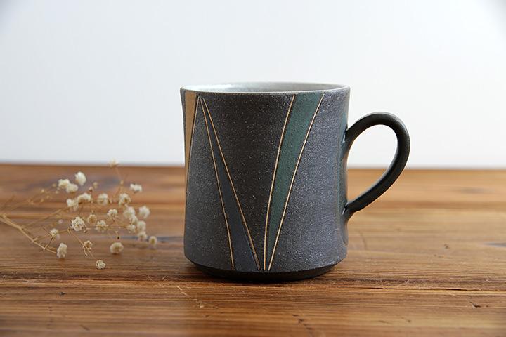 str-tsp-mug-szgn-kusa