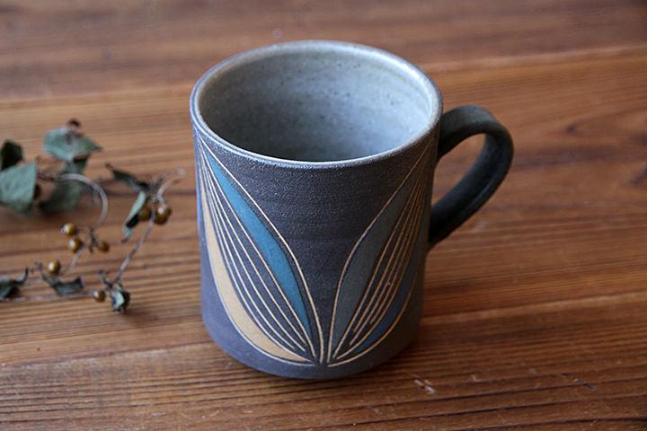 str-tsp-mug-szgn-tk-heart-v2