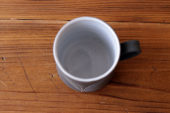 str-tsp-mug-szgn-tk-heart-v3
