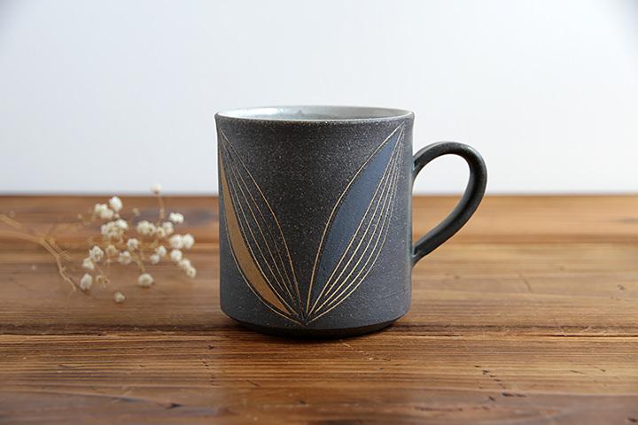 str-tsp-mug-szgn-tk-heart