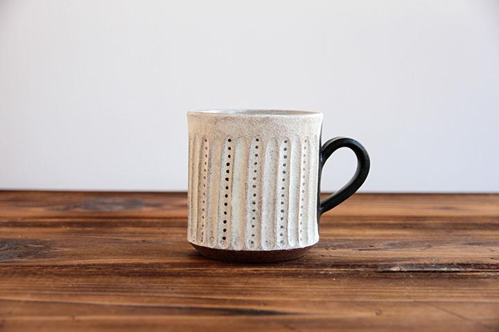 str-tsp-mug01